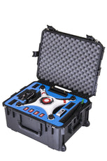 GoProfessional Case for waterproof drone