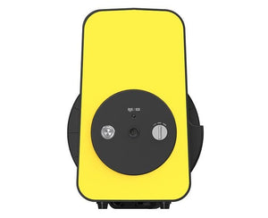 E-Reel for M2 or Gladius Mini Underwater Drones - Urban Drones