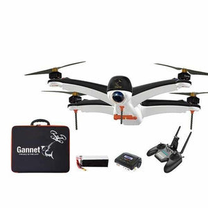 Gannet Pro Waterproof Fishing Drone