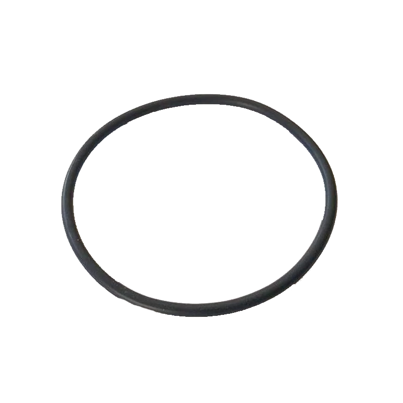 Gannet Sport Mounting Band Gasket for Mavic - Urban Drones