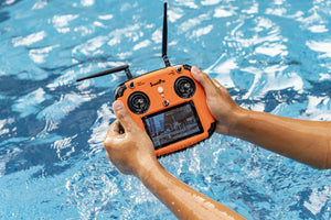 Spry Plus Waterproof Drone NEW
