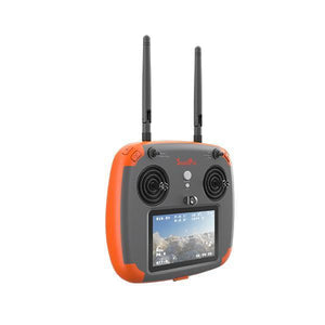 waterproof drone remote control
