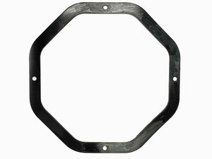 Top Rubber Gasket for SwellPro Splash Drone 3 Plus Waterproof Drone - Urban Drones