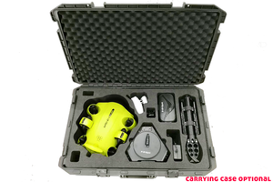 QYSea FiFish V6S Professional Underwater Drone ROV - Urban Drones