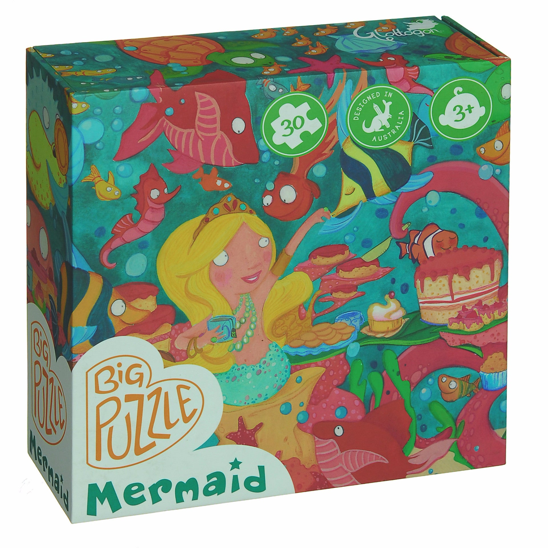 pcs games puzzle petit tagged floor puzzles box animals collage collections reading
