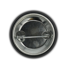 Speedlab Wheels 'Melting Wheel' Button pin