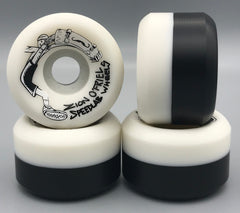 Zion O'Friel Pro model 54mm/101A