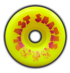 BLAST 56mm/99A (3 White & 1 Yellow)