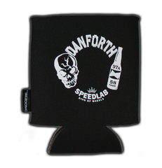 Speedlab Wheels Danforth Koozie