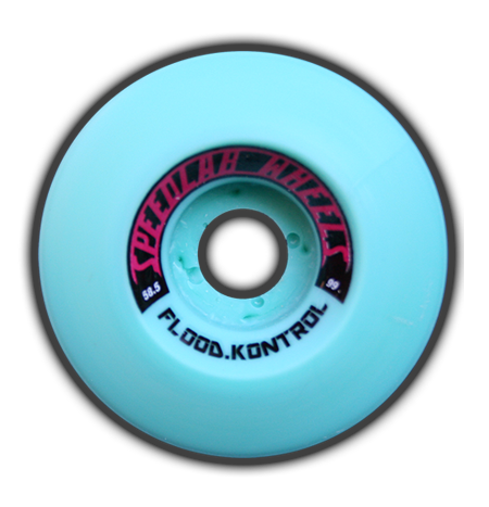 Flood.Kontrol 58.5mm/99A