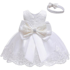 US STOCK Girls  Butterfly  Princess Costume Party Birthday Dress O69