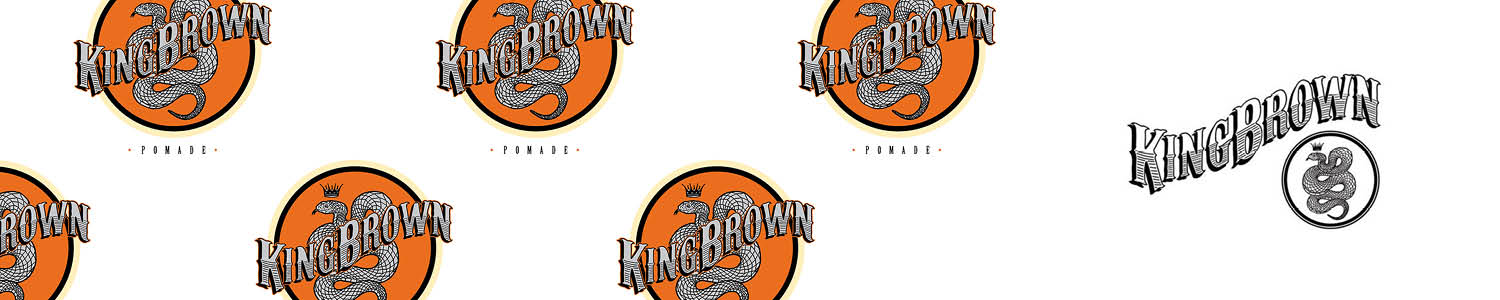 king_brown_pomade