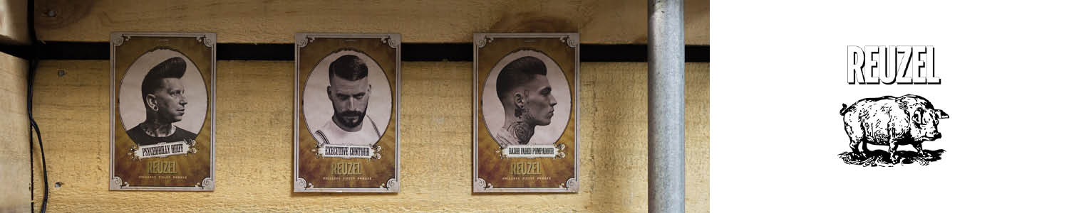 reuzel_hair_pomade_products