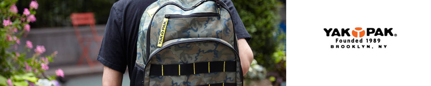 yak_pak_backpacks