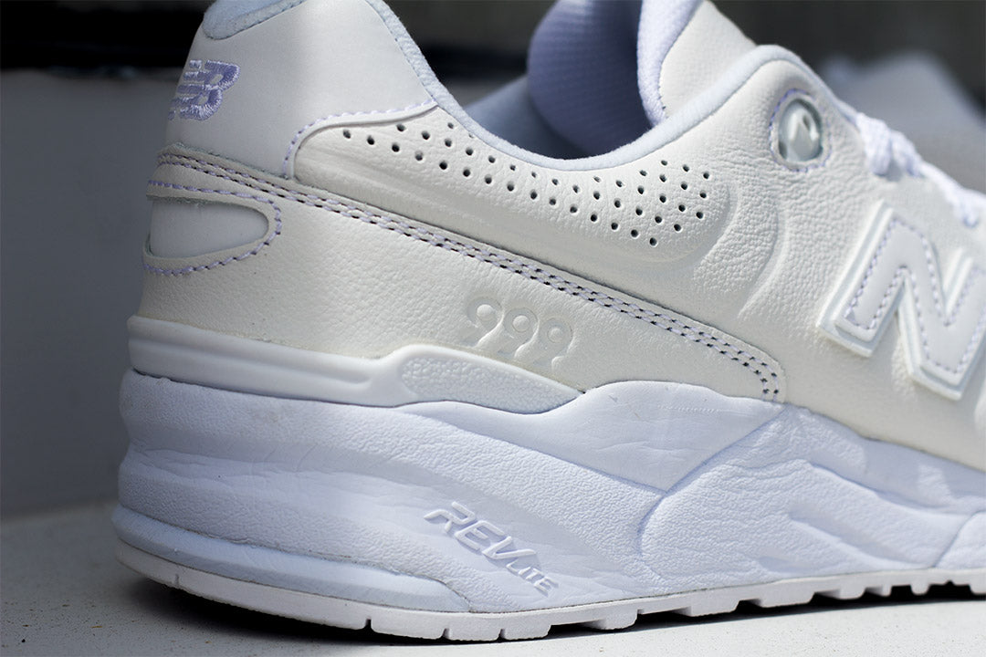 discount 983df f868f ... Shop the New Balance 999 Deconstructed here. ...