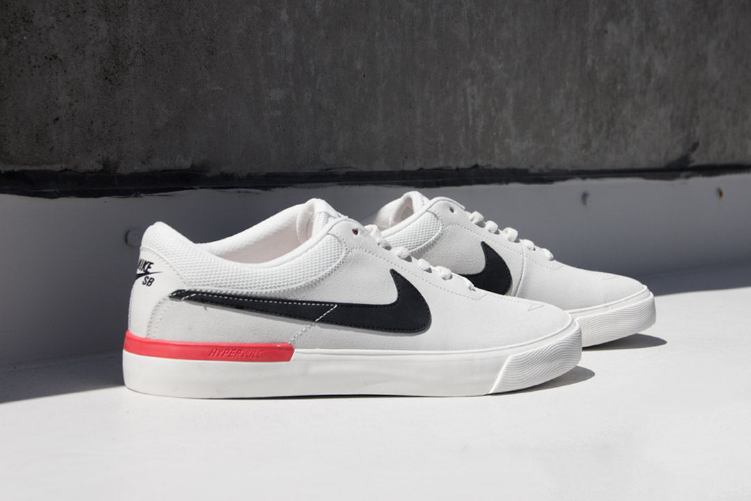 finest selection 2a853 18e96 Nike SB - Koston Hypervulc - Empire Skate
