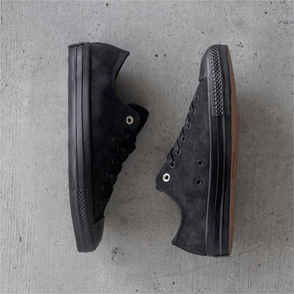 Converse Cons weatherised collection empire