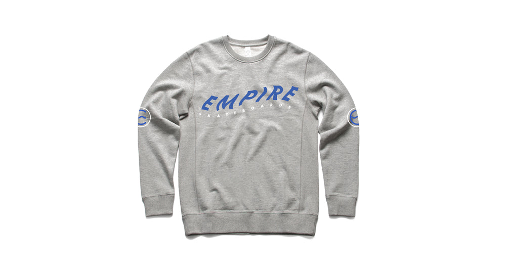 empire seasonal goods