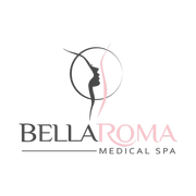 Bella Roma Medical Spa