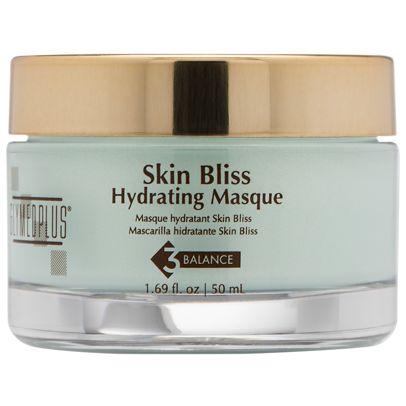 Skin Bliss Hydrating Masque