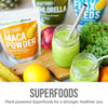 Superfood Essentials