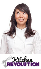 Super Kitchen Guru - Marie Gonzalez - The Superfood Grocer Philippines