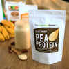 Vegan Plant-Based Pea Protein | The Superfood Grocer Philippines