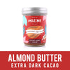 Almond Butter Extra Dark Cacao | The Superfood Grocer Philippines
