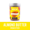 Almond Butter | The Superfood Grocer Philippines