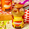 Cinnamon Vanilla Almond Butter | The Superfood Grocer Philippines