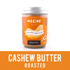Cashew Butter | The Superfood Grocer Philippines