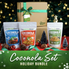 Coconola Set