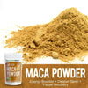 Organic Maca Power