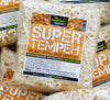Vegan Super Tempeh | The Superfood Grocer Philippines