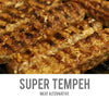 The Superfood Grocer Super Tempeh