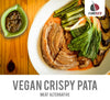 Kindred Vegan Crispy Pata