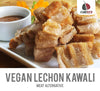 Kindred Vegan Lechon Kawali