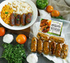 The Superfood Grocer Quinoa Longganisa