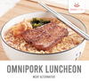 Omnipork Luncheon (6 Pieces)