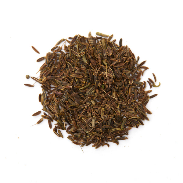 Herbs - Wild Mountain Cumin