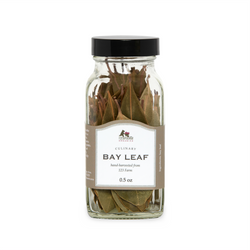 Herbs - Bay Leaf
