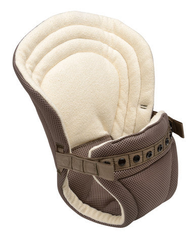 Onya Baby Booster Infant Insert