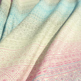 Didymos Aurora Indio at Sweet Baby Wraps