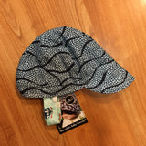 Maverick modCap by urban baby bonnets