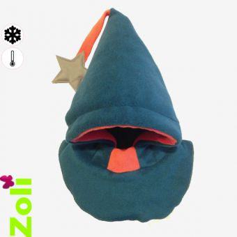 Zoli Toddler Polar Hat