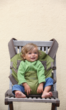 Onya Outback Infant to Toddler Bundle
