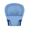 Tula Infant Insert