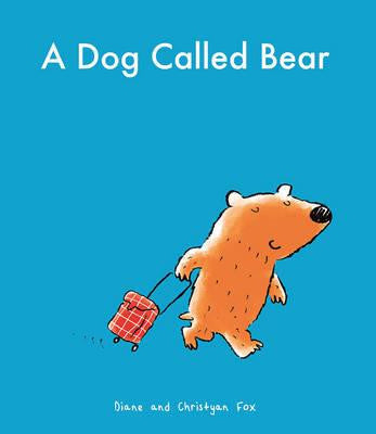 A Dog Called Bear