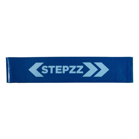 Stepzz Resistance - Blue (Level 4)