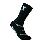 Become Elite x Stepzz Grip Socks